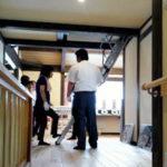 自由設計の家「O様邸 完成見学会」開催