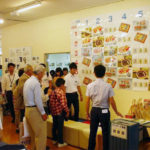 秋のリモデル祭り&呉湾遊覧ツアー